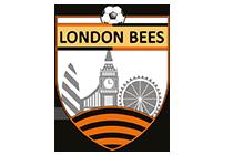 London Bees-01