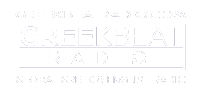 GBR_logo_PurpleText-(NEW) (1)