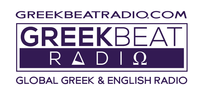 GBR_logo_PurpleText-(NEW) (2)