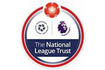The National League Trust