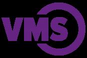 VMS-01